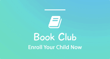 Children's Personalized Book Club