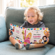 Disney Princesses Personalized Board Book for toddlers