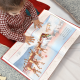 Personalized Christmas Stories Book