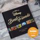 Personalized Disney Books