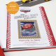 Personalized Disney's Cars Ultimate Collection Book with Dedication
