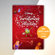 Disney Christmas Books