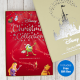 Personalized Disney Christmas Books
