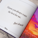 Personalized Books for Dad