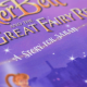 Disney Fairies Personalized Book