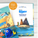 Personalized Finding Dory Book