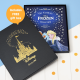 Disney Frozen Collection Personalized Book in Gift Box
