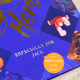 Personalized Disney books for boys