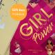 Disneys Girl Power book