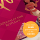 Personalized Disney Storybook for girls