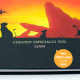 Lion King Personalized Book with Name on Cover