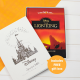 Disney Lion King Premium Personalized Book in Gift Box