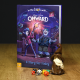 Personalized Onward book for kids