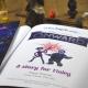 Onward Disney Storybook
