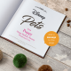 Personalized Pets book