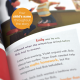 Incredibles 2 Personalized Children's Book