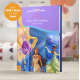 Personalized Disney Princess Tales of Friendship Book