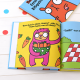 Educational Personalized Books