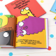 Dinosaur Personalized Books