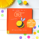 Bee Personalized Book