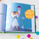 Llama Personalized Book