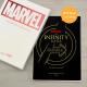 Personalized superhero books