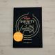 Infinity Saga Personalized Book