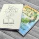 Personalized Children's Book