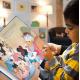 Mickey's Christmas Carol Personalized Book