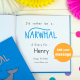 Personalized Children's Books for Girls