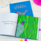 Personalized Animal Books