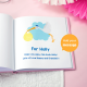 Personalized Baby Storybooks