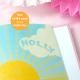 Personalized Birth Books