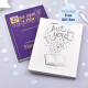 Fairy Tales Personalized Book
