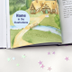 Personalized Fairy Tales for kids