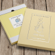 Peter Rabbit Personalized Book Gift Box