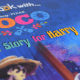 Personalized Disney's Pixar Coco Book