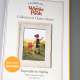 Winnie the Pooh Personalized Disney Book