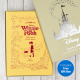 Winnie the Pooh Collection Personalized Book