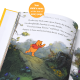 Winnie the Pooh Storybook for Kids