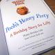 Winnie the Pooh Disney Storybook