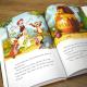 Disney's Winnie the Pooh Personalized Birthday Book