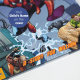 Marvel Spider-Man Beginnings Personalized Superhero Book
