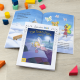 Personalized Tooth Fairy Story Book