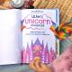 Unicorn Personalized Book