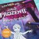 Frozen 2 Coloring Book