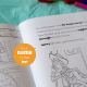 Personalized Toy Story 4 Book for Kids