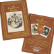 A Christmas Carol Personalized Kids Classic Novel   Chapter Book
