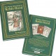 Robin Hood Personalized Classic Novel | Chapter Book