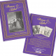 Romeo and Juliet | Personalized Kid's Classic Chapter Book Novel